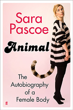 Pascoe Animal