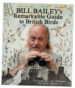 Bailey birds