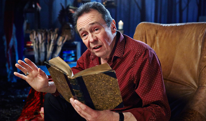 Crackanory_Paul_Whitehouse
