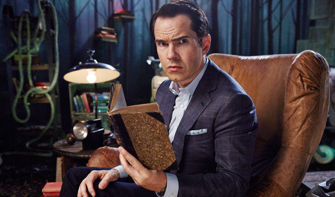Crackanory_Jimmy_Carr