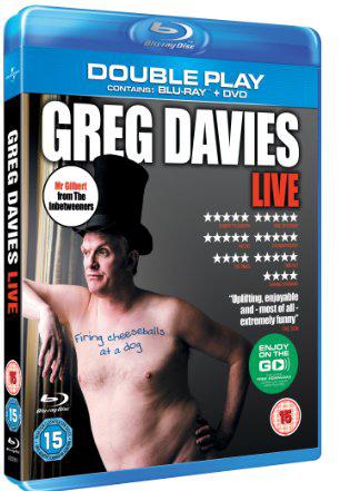 Davies Cheeseballs