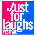 JFL logo