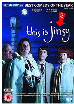 jinsy