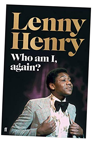 Lenny book