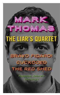 Liars Quartet