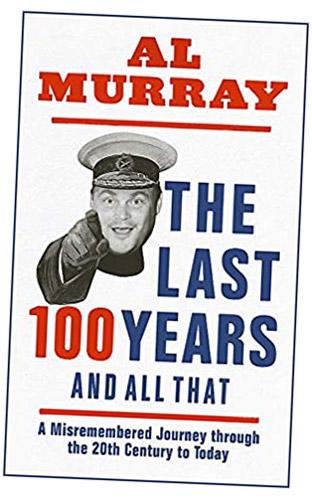 Murray Book