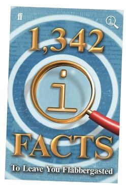 QI facts