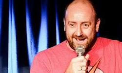 BBC New Comedy_Russ_Peers