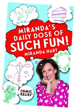 Miranda Such Fun