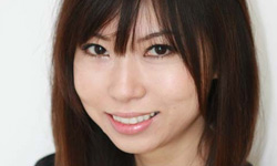 BBC New Comedy Yuriko Kotani